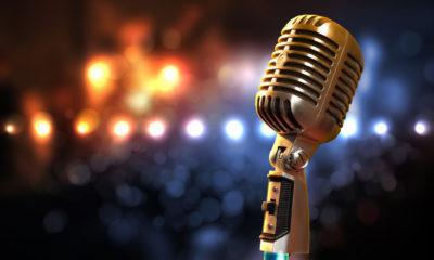 Impedenza audio di un microfono è misurata in Ohm (O) e rappresenta la resistenza elettrica di un microfono.
