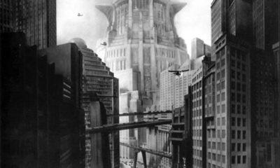 lang metropolis